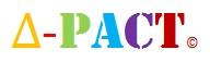 Delta-PACT logo