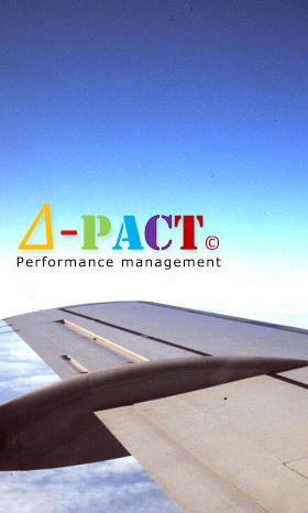 Foto Delta-Pact site-1