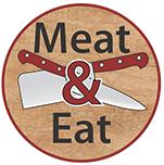 Meat&Eat 2