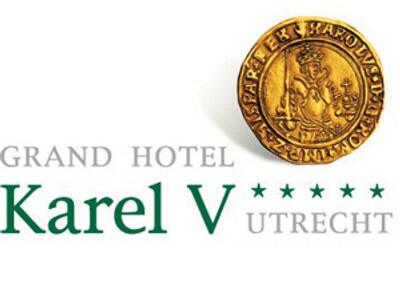 Karel V Hotel